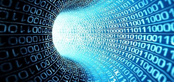 贵州大数据产业统计核算体系研究课题顺利结题