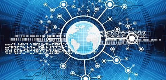 新加坡的量子工程计划与 AWS 合作以推动量子技术