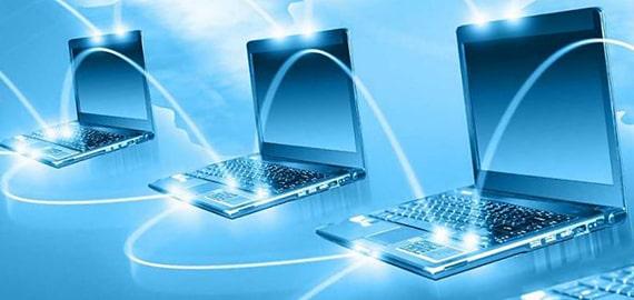 安徽省大数据发展条例将于5月起实施