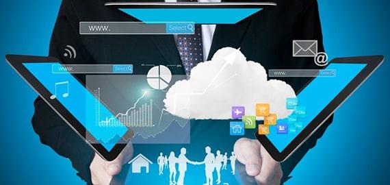 IBM:HPC云爆发的创新