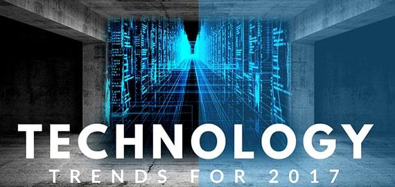 国知局:正研究大数据、AI领域知识产权保护制度设计