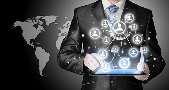 安徽省拟将实行大数据安全责任制