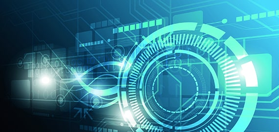 HPE GreenLake for HPC 提供制造竞争力即服务