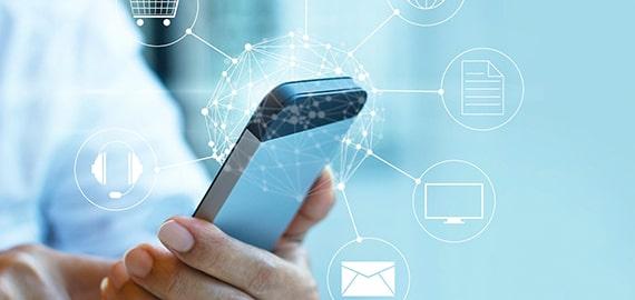 齐向东:建议网络安全投入占比 提高至15%以上