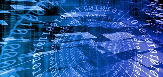 BigID 重新思考数据管理的创意方法
