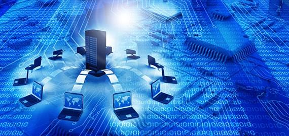 Flexential成为第一个托管ONTAP AI Test Drive Platform的数据中心