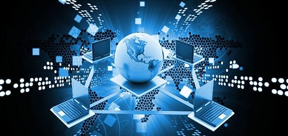 重庆工业互联网大数据产业发展联盟成立