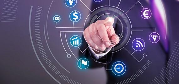人民日报:确保数字经济运行在法治轨道