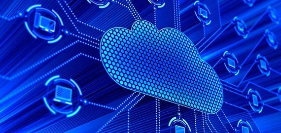 新元科技:拟签署江西电信云和大数据中心项目合同