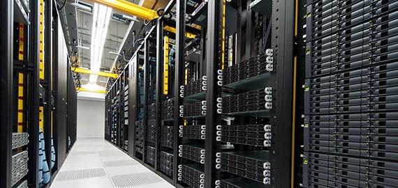 瞻博网络的云工作负载保护有助于实时防御应用程序攻击