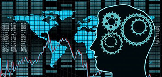 机器人技术在医疗保健领域的新发展