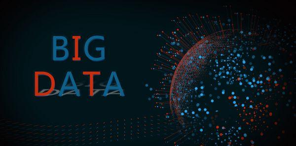 加强大数据互联网等现代技术手段运用兰州海关推进智慧海关建设