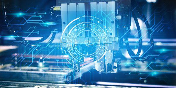 工信部部署启动工业互联网企业网络安全分类分级管理试点工作