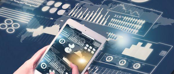 如何基于运营商大数据寻找精准客户?