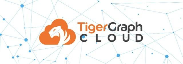 TigerGraph完成图数据库单笔过亿美元融资