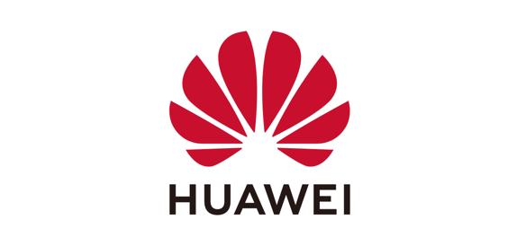海南州将与华为共建大数据产业区域中心