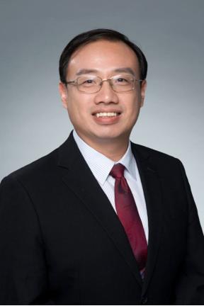 Gartner:新冠疫情下的积极信号,中国CIO突出重围