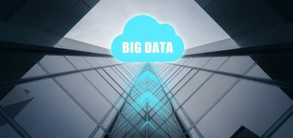 雅安培育大数据产业生态