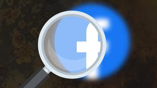 欧盟接到成员国投诉 或对Facebook收购Kustomer展开调查