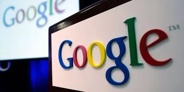 隐私专家呼吁调查谷歌:未经允许追踪Android用户
