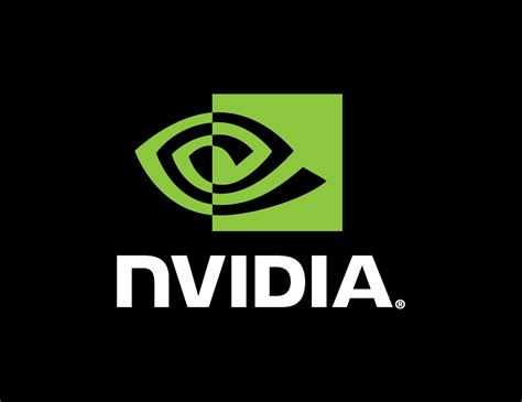 英伟达发布首款基于ARM架构的数据中心CPU 可能对英特尔构成威胁