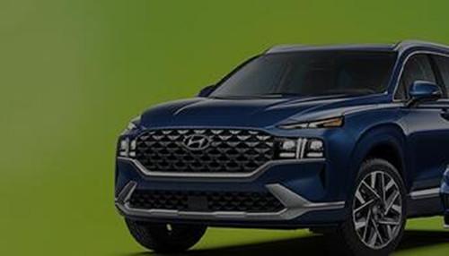 现代汽车集团将与SKI共同开发混合动力电池