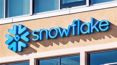Snowflake公布第四季度财报,较上年同期增长117%
