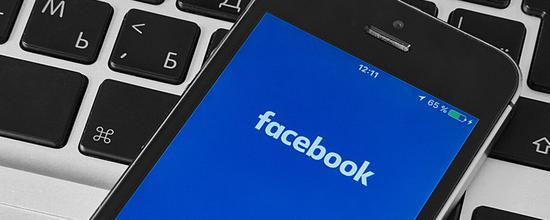 Facebook拒绝一家澳大利亚出版商谈判要求:挑战全球最严网络法