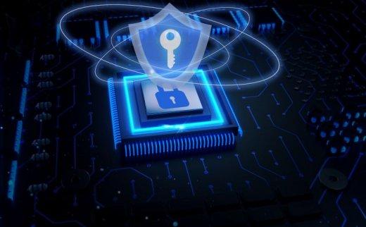 公安大数据建设再次被强调