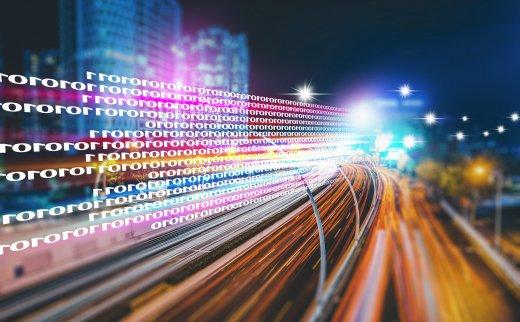 贵阳将打造三个千亿级大数据产业集群