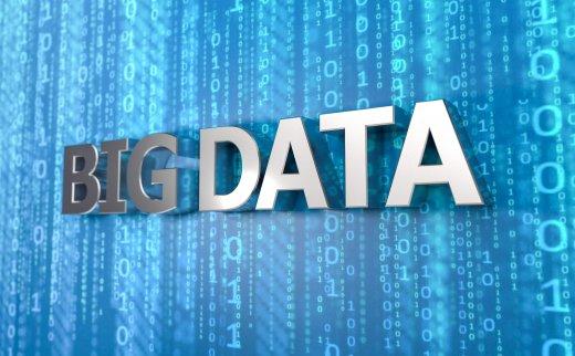 加快农业大数据中心建设