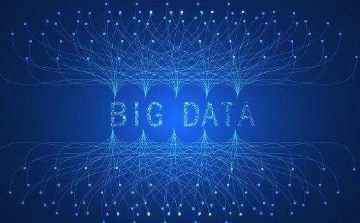 工业大数据有哪些应用场景?