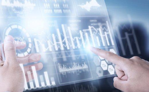 大数据平台「星环科技」拟科创板上市,腾讯为最大机构投资方
