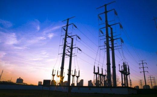 赣州市出台大数据中心电价补贴政策
