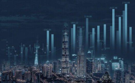 青岛科大获批山东大数据发展创新平台