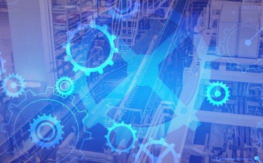 工信部:深化工业大数据融合应用 稳步提升数据治理能力