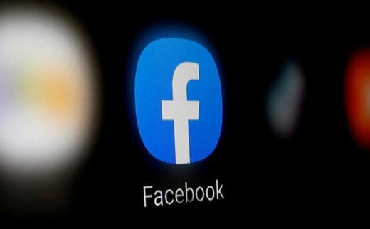 美国最高法院力挺Facebook:驳回一项手机短信相关诉讼