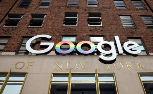 谷歌甲骨文10年版权案终了结:美最高法院裁定谷歌未违反版权法