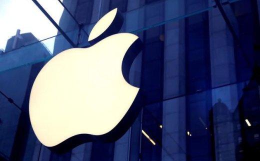 苹果突然拒绝出席反垄断听证会 遭美议员抨击