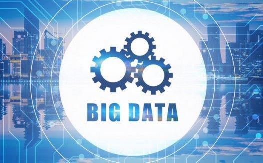 """两会声音 甘霖:大数据区块链产业升级要从源头解决""""卡脖子""""问题"""