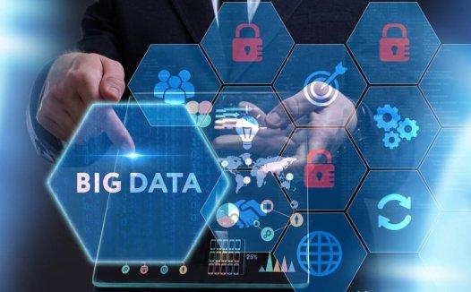 为什么大数据行业会发展如此迅速?