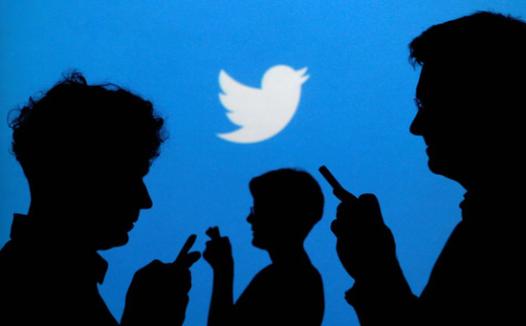 Twitter欲推出新内容订阅功能 已开放首批内测申请