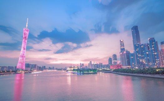 广东省级数据中台归集数据已超258亿条