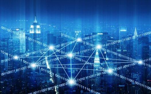 打造全国统一大数据平台 破解营商环境难题