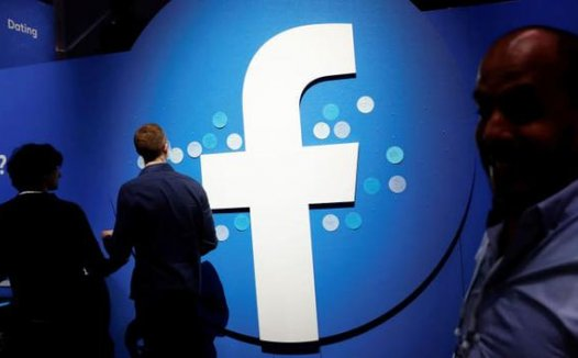 Facebook推出新闻通讯平台Bulletin